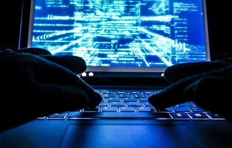Hack Dersleri Gelişim Programı