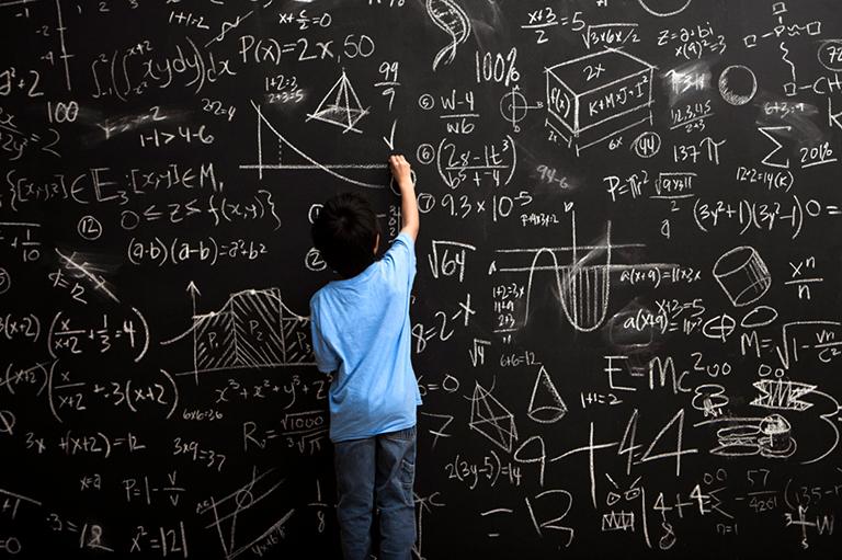 Yazılım Matematiği